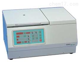 SX-300/SX-500/SX-700高性能高压灭菌锅
