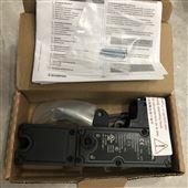 MS330-11Y-M20-1366施迈赛schmersal开关正品现货