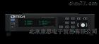 IT-M3600系列 直流电源