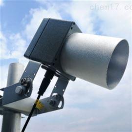 CS-13非接触式路面状态检测器