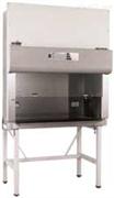 法國BMS超低溫冰箱