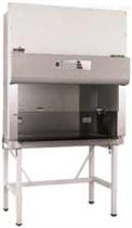 LabGard440生产生物安全柜