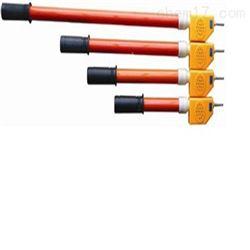 验电器使用规范说明