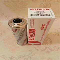 0140R020W风电齿轮箱滤芯