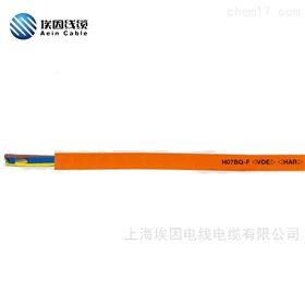 N2XH低烟无卤阻燃电缆
