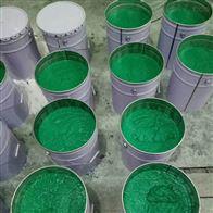 广东梅州乙烯基玻璃鳞片涂料生产厂家