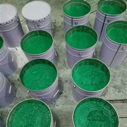 吉林辽源碳化硅杂化聚合物 树脂涂料