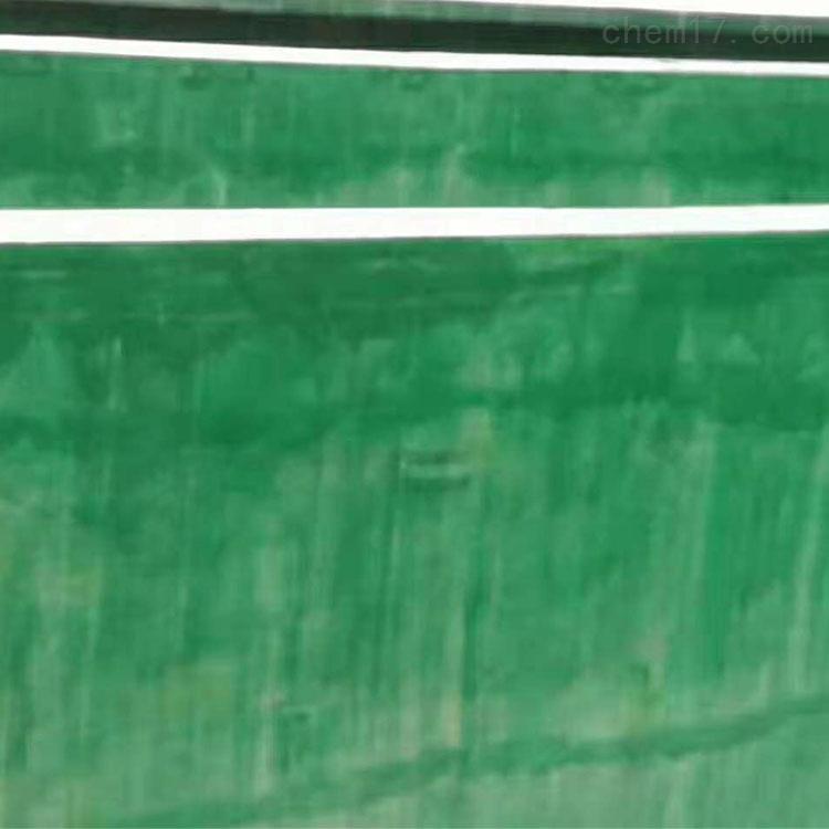 广西南宁环氧树脂净水池防腐