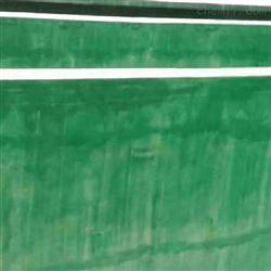 江苏常州乙烯基玻璃鳞片涂料 污水池防腐