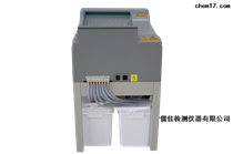 RJXP-ZD全自動膠片洗片機