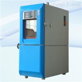 TB-600高低温设备