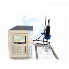 手持式细胞分散仪超声波细胞粉碎机型号齐全