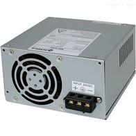BEA-630 300W原装进口Bicker医疗级电源BEA-635