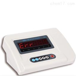 QDI-10电子台秤地磅称重显示仪表