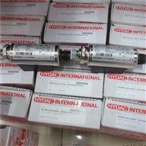德国HYDAC贺德克传感器EDS344-2-016-000
