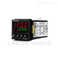 控制器N1200-DIO-485巴西NOVUS控制器、传感器、变送器