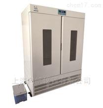 LRH-1500A-SE大型恒温恒湿培养箱