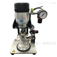 ME001/ME003/ME004/ME018SF日本powered小型迷你往复泵