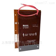 AGH676S-4本德尔电压扩展模块