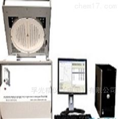 多位煤质热重分析仪
