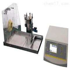 HCXY口罩血液合成穿透性试验仪YY0469-2011