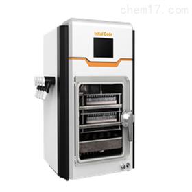 IC-01Plus冻干机