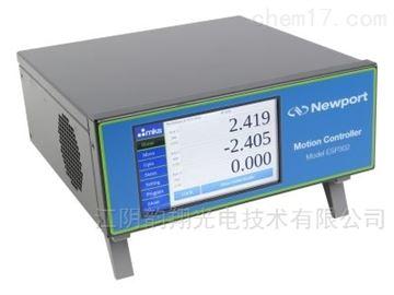 ESP 301 三軸運動控制器和驅動器