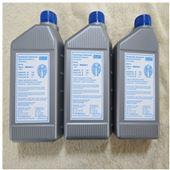n283551润滑油宝华压缩机机油