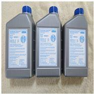 N283551n283551潤滑油寶華壓縮機機油