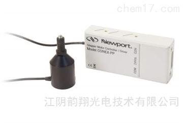 電動促動器和控制器套件