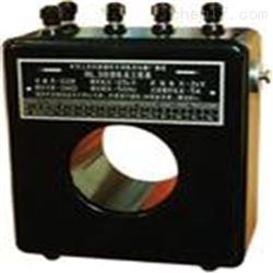 C19-mA直流毫安表
