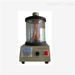 SD-4929A-1国标GB/T4929A润滑脂滴点试验仪(油浴)