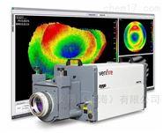 ZYGO高精度镭射干涉仪 Verifire XPZ
