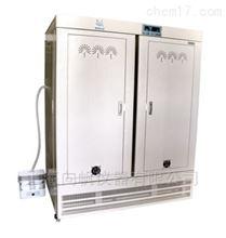 LRH-1500A-GSI-E3大型强光人工气候箱