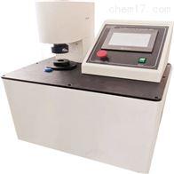 CW-509医用口罩呼气阀气密性检测仪