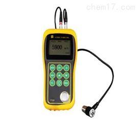 TIME2132高温型超声波测厚仪