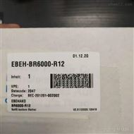 BR6000-R12德国爱普科斯EPCOS控制器