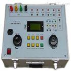HD-300E 微机继电保护测试仪