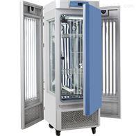人工气候箱MGC-850HP