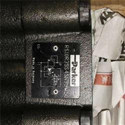 PARKER派克P1D-BT系列气缸P1D-BT032MS-XXXX