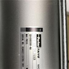 年底促銷PARKER溢流閥D3W001CNTW現貨供應