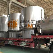 碳化锂干燥机