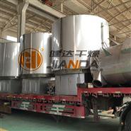 溴酸钠干燥机