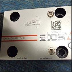 意大利ATOS先导式溢流阀AGMZO-AE-32/315