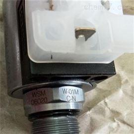意大利ATOS溢流阀AGAM-10/35034全新现