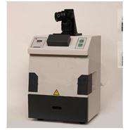 上海嘉鹏UV-1000高强度紫外分析仪