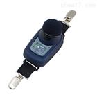 dBadge2防爆型个体噪声剂量仪(美国理想)