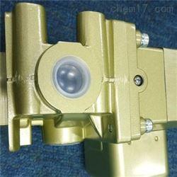 现货TACO双联阀MVS-3510YCL机床