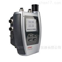 瑞士罗卓尼克HL-NT3-D温湿度记录仪