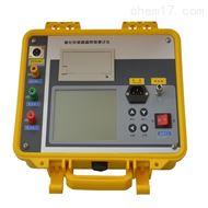 高效设备氧化锌避雷测试仪现货